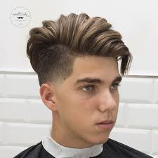 cool haircuts for long hair guys 4k wallpapers