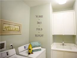 Laundry Room Wall Decor Ideas The Awesome Of Laundry Room Decor Ideas Tedx Decors