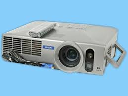 epson emp 830 l replacement epson emp 830 lcd projector ebay