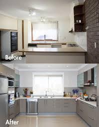 Bunnings Kitchens Designs 3d Kitchen Planner 3d Kitchen Planner Brilliant Kaboodle 3d