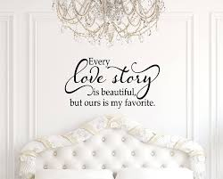 wall ideas zoom love wall art decor love decors wall stickers love mirror wall decor live laugh love stone wall decor kohls love decors wall stickers every love story is beautiful but ours is my favorite bedroom wall
