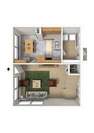 Guard House Floor Plan Spacious Floor Plans Military Hawaii Hickam Communities