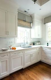 Long Kitchen Cabinet  Sushistreamco - Long kitchen cabinets