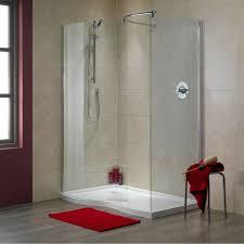 bathroom bathroom fair bathroom walk in shower decoration grey