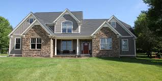 building your dream home build your dream graf custom homes