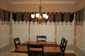Modern Kitchen Valance Curtains by Kitchen Cafe Curtains For Kitchen Burgundy Kitchen Curtains Red