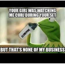 Funny Stripper Memes - luxury ✠25 best memes about strip tease wallpaper site