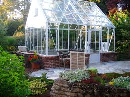 Backyard Building Plans Backyard Greenhouse For Cold Weather