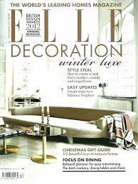 home interior design magazines modern interior design magazine lovely interior design magazines