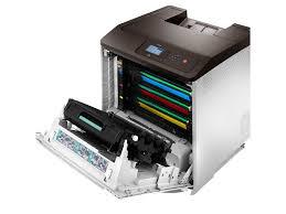 color laser printer 3535 ppm printers clp 775nd xac samsung us