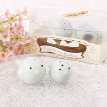novelty salt and pepper shakers buy novelty salt pepper shakers and get free shipping on aliexpress com