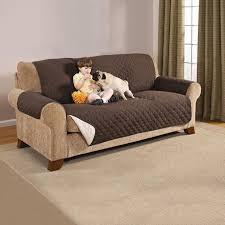 housses de canapé 3 places housse de canapé 3 places pour chien anti tache polyster