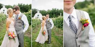 photographers lincoln ne caitlin s nebraska city wedding morton barnssenior