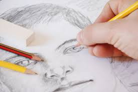 drawing tips top mistakes beginners make
