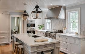 carrara marble kitchen island carrara marble countertops for inspiration kitchen