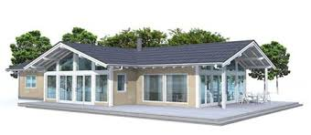 house plans with big windows house plans with large windows small post and beam cabins small
