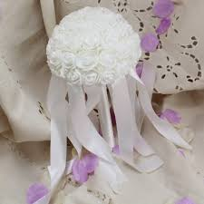 wedding flowers ideas pink cheap silk wedding flower packages