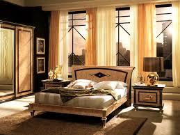 art deco bedroom furniture for sale vintage waterfall set