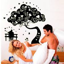 online get cheap removable wall murals glow aliexpress com diy fluorescence removable night glow in the dark luminous mural wallpaper decal china mainland