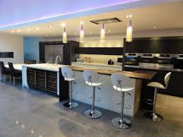 diane berry kitchens client kitchens mr u0026 mrs drogan 2011