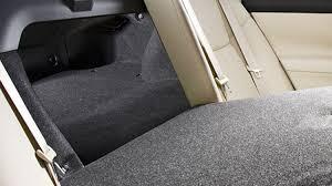 nissan gtr back seat nissan altima features nissan ksa