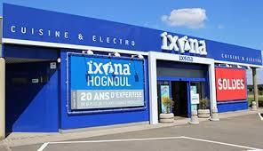 cuisine ixina hognoul cuisines ixina magasin ixina hognoul