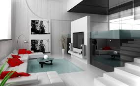 home decorating ideas made simple with modern furniture