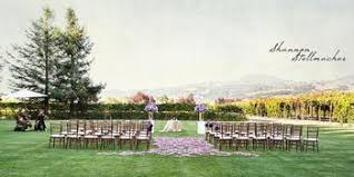 outdoor wedding venues bay area page 2 top event center wedding venues in bay area