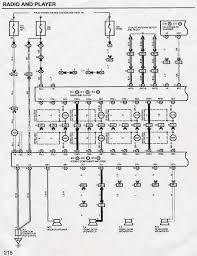 bmw seat wiring harness diagram dolgular com