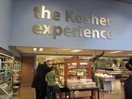 now open kosher experience at hancock park ralphs l a weekly
