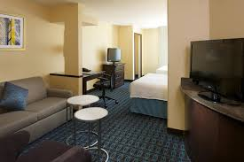 Comfort Inn And Suites Houston Hotel Fairfield Houston Airport Tx Booking Com