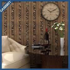big size home decor 3d wallpaper eco friendly modern wallpaper for