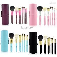 professional makeup tools quality professional makeup tools cosmetic brush set kit tool