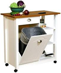 expandable kitchen island white movable kitchen island altmine co