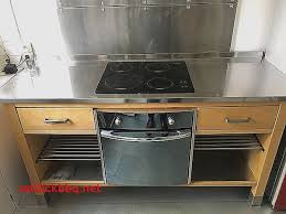 meuble bas cuisine 50 cm largeur meuble bas cuisine largeur 50 cm awesome meuble bas