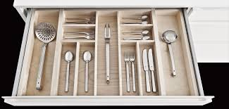 accessoir de cuisine accessoires cuisines