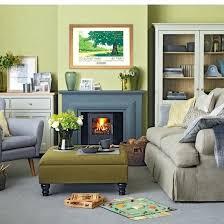 olive green living room greige living room ideas mikekyle club