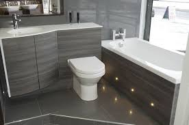 Fitted Bathroom Furniture White Gloss Bathcabz Bathroom Fitted Furniture About Us