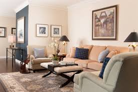 Decorating Den Interiors by Decorating Den Interiors Cassandra Young Your Local Interior