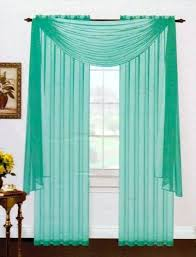 Green Sheer Curtains Light Green Sheer Curtain Light Green Curtains Light Green