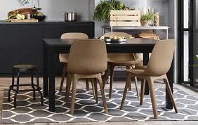 Ikea Dining Room Furniture Sets Ikea Dining Sets 1000keyboards