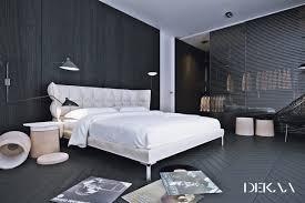 Black White Bedroom Furniture Black And White Bedroom Bedroom In Rustic Bedroom