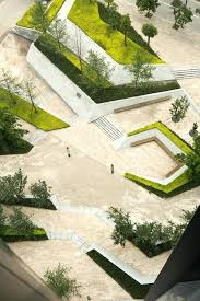 architecture ideas landscape architecture ideas space is not a constraint for a