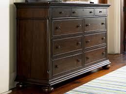 Black And Brown Bedroom Furniture Bedroom Gorgeous Paula Deen Bedroom Furniture Super Collections