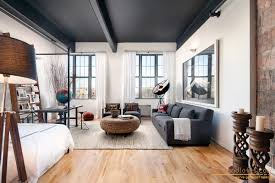 apartment apartments in williamsburg ny style home design