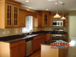 Kitchen Design Philadelphia by Kitchen Remodeling Contractor Montgomery County
