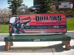 Bench Locations Bench Advertising Outdoor Advertising And Promotions Metro