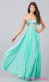 black peacock prom dress diy dress