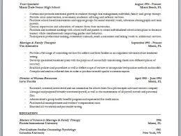 job profile examples resume sample mythology essay for hamlet