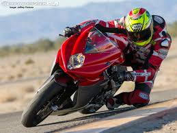 motorcycle usa names the mv agusta f3 800 best sportbike of 2014